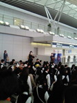 空港�V.JPG