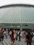 EXILETRIBE LIVETOUR 2012.JPG